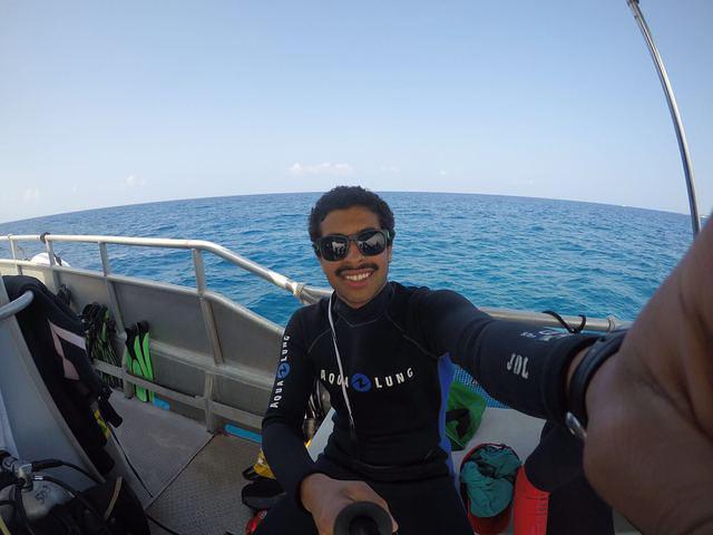 Jack's Diving Locker - Dive Center in United States